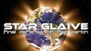 Star Glaive Level1-1 - 4-4 Walkthrough