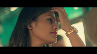 Craze(Full Video) Aman lot | kuldeep Bhatti production | Latest Pun...
