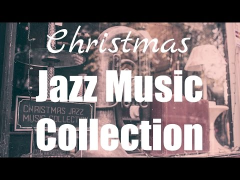 Jazz Music Collection in Movies [High Quality Audio] HD