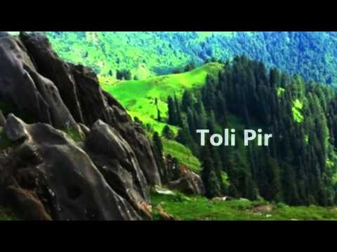 10 Breathtaking Tourist Attractions of Pakistan