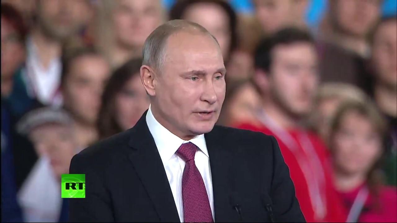 Новости России и Мира сегодня  Русское Агентство Новостей