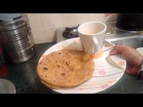 Indian Morning Breakfast Routine/Indian breakfast Routine/ Indian breakfast Ideas