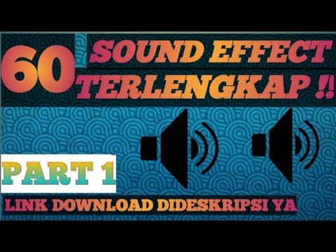 sound-effect-terlengkap-dipakai-para-youtuber
