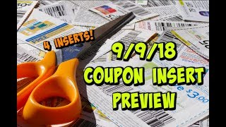 learn to coupon lesson 1