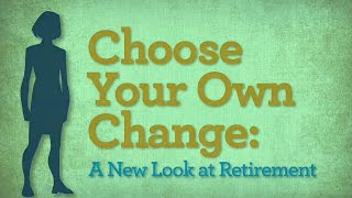 Why choose a Continuing Care Retirement Community (CCRC)? – RiverWoods at Exeter, NH (CCRC)