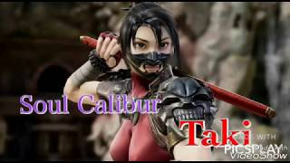 Everyone like Kunoichi Ninja ExcultureJapan