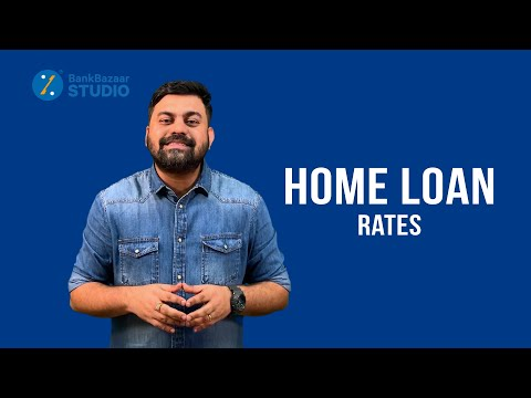 Latest Home Loan Rates From Top Banks | Jan 2020