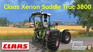 "[""Claas"", ""Xerion"", ""Saddle"", ""Trac"", ""3800"", ""Bayerbua"", ""Farming"", ""Simulator"", ""2015"", ""Test"", ""mods"", ""tractors"", ""Download"", ""link"", ""fs"", ""ls"", ""ls15"", ""fs15"", ""ls2015"", ""fs2015"", ""seeder"", ""lemken"", ""dirt"", ""pc"", ""game"", ""video"", ""ferma"", ""cultivat"