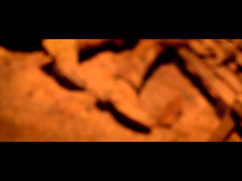 KNOCKING ON HEAVENS DOOR--Higham 2139 Gallipoli