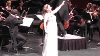 "Johann Strauss II: Czardas from ""Die Fledermaus"" (Lyne Fortin)"