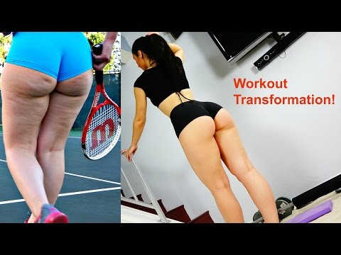 my-fitness-transformation!-slimmer-stomach,-reduce-cellulite,-more-lifted-butt.