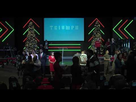Do You Know Him Part 4 | Pastor Randon Clark