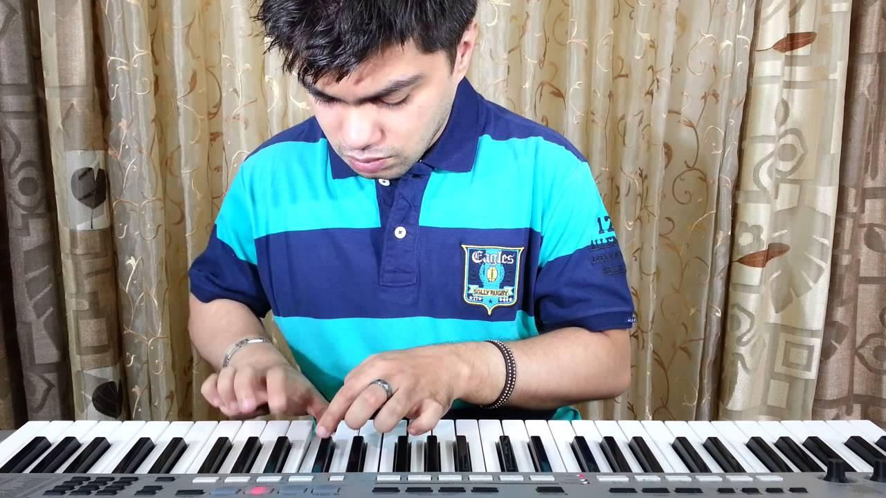 zara zara marathi song violin ringtone