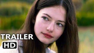 BLACK BEAUTY Official Trailer (2020) Kate Winslet, Disney + Drama Movie HD