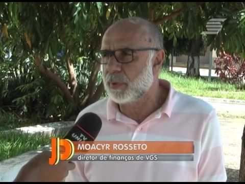 VARGEM GRANDE DO SUL DISPONIBILIZA NOVAS FORMAS DE PAGAMENTOS DE MULTAS