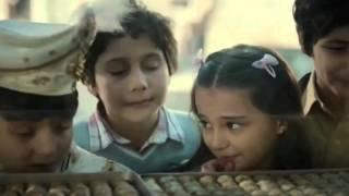 مسلسل الصامتون الحلقة 1 القسم الثاني مترجمة للعربية جودة عاليه