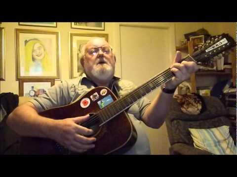 12 string guitar washerwoman including lyrics and chords youtube. Black Bedroom Furniture Sets. Home Design Ideas