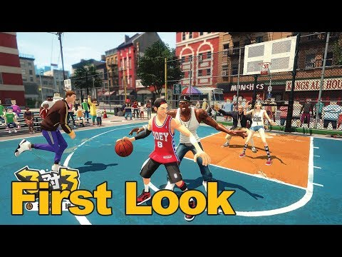 3on3-freestyle-basketball-gameplay-first-look---mmos.com