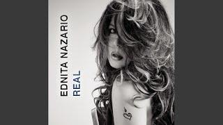 Play Azul (Dueto Con Reyli Barba)