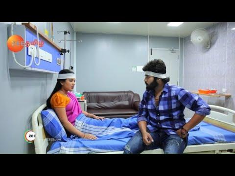 Sembarathi | Best Scene | Episode - 293 | Zee Tamil Serial