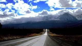 Play Alaska Highway