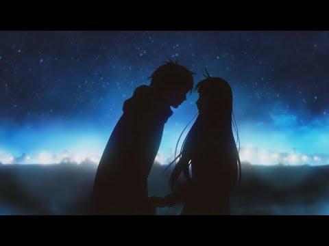 Insomnia lyrics- AMV