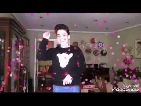 Top megores vídeo star de Carlos Nebot