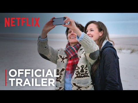 Tig | Official Trailer [HD] | Netflix