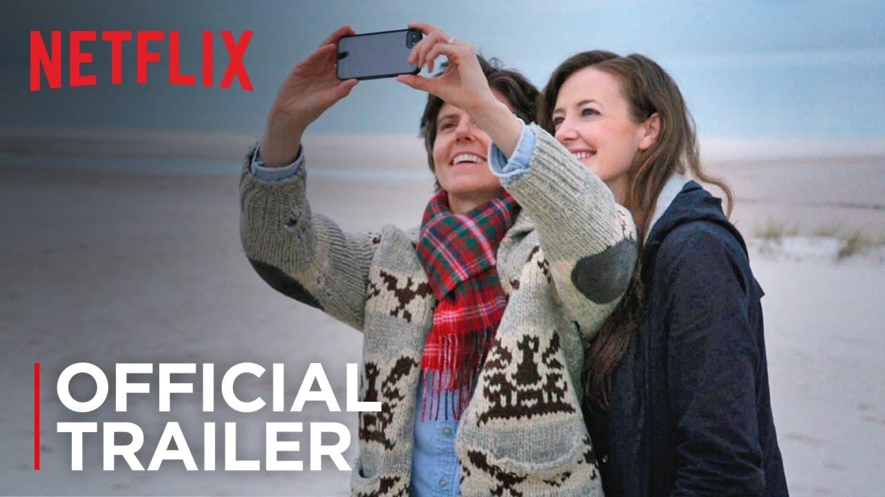 TOP 10 LGBTQ Documentaries on Netflix  #4 is a Tear Jerker