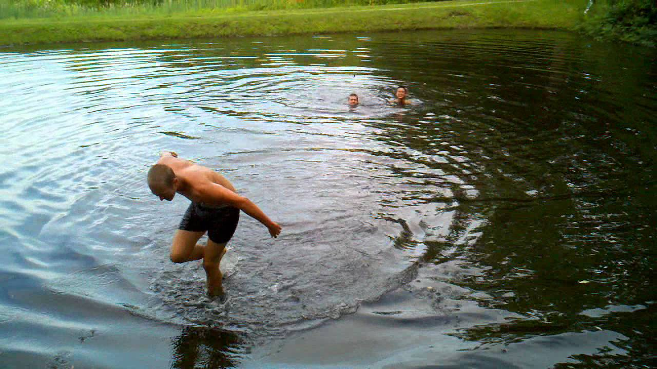 Guys swimming images 27