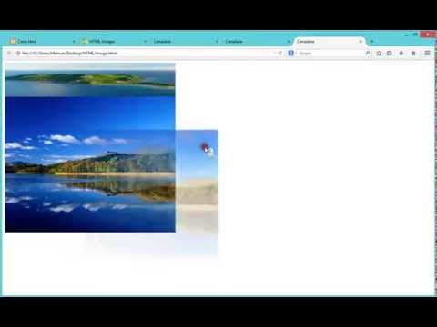 HTML Bangla Tutorials Lession 10 ( Add Images )