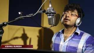 ARUMUGAM KADHALIKKIRAN - SONG TEASER - YENDI IVALE