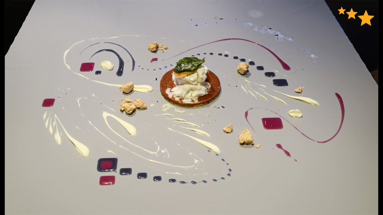table de cuisine alinea