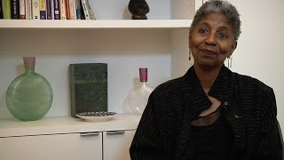 Social Locations & Intersectionality Part 2, With Dee Watts-jones