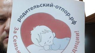 Электронные ПАСПОРТА ВОЕННЫМ ПРОЕКТ ФЗ 421922-7