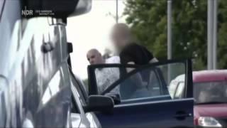 Die rechte Szene in Norddeutschland