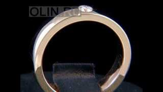 Обручальные кольца с бриллиантами(, 2013-08-05T08:47:29.000Z)