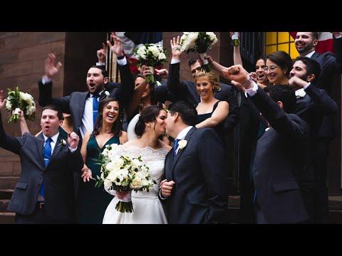 kristene-+-chris-|-cinematic-wedding-film-|-bond-ballroom-&-old-state-house-in-hartford,-ct