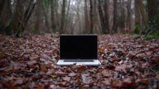 the other people place • lifestyles of the laptop café trailer