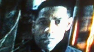 Fallen.Denzel Washington & others. Reptilian shapeshifters w/Hosts