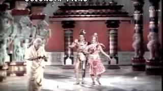Tagha Tagha Ena Aadava flv   YouTube 360p