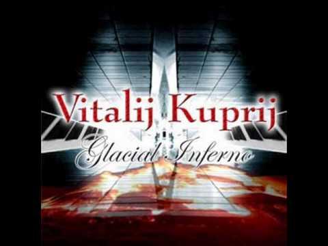 Vitalij Kuprij -