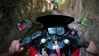 Explore the world in 2 wheels.  Motoholic