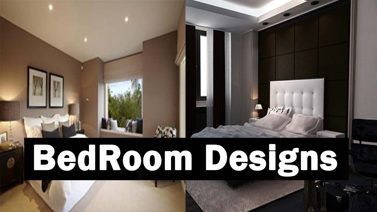 Bedroom Designs Video top 10 bedroom designs | best bedroom design video | popular