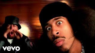 Repeat youtube video Ludacris - Saturday (Oooh! Ooooh!) ft. Sleepy Brown