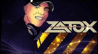 Zatox vs HWS Origins - Zombivilization