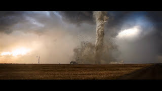 One more Tornado Fumefx - Breakdown Mp3