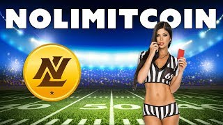 NoLimitCoin (NLC2) Review - Better than FanDuel and DraftKings?