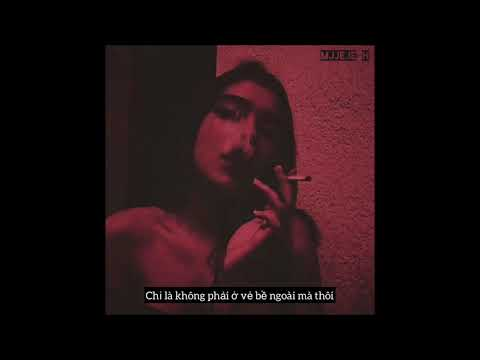 [Vietsub] You're somebody else - Flora Cash