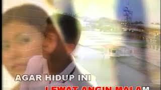 Anita Sarawak   Bisikan Cinta